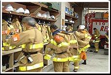 岡山 市 消防 出動